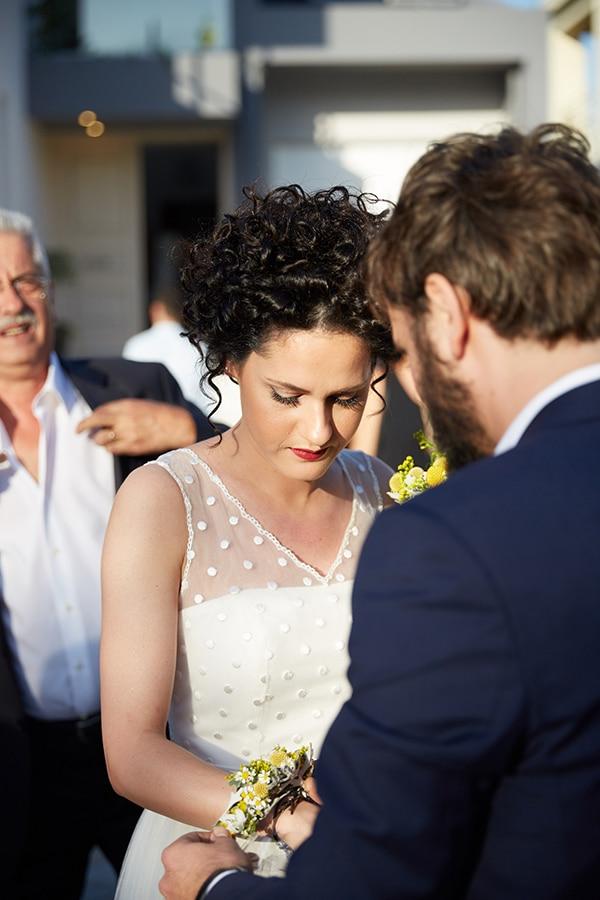 beautiful-yellow-wedding-19