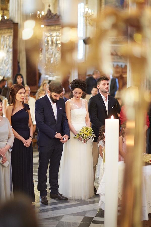 beautiful-yellow-wedding-20