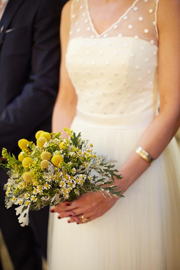 beautiful-yellow-wedding-21