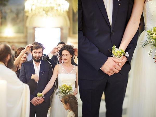 beautiful-yellow-wedding-22