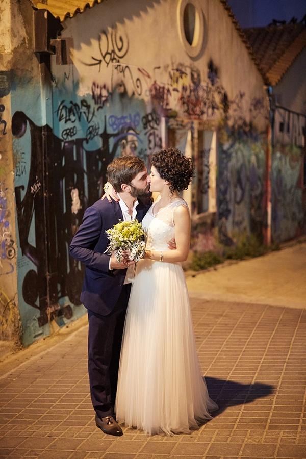 beautiful-yellow-wedding-27