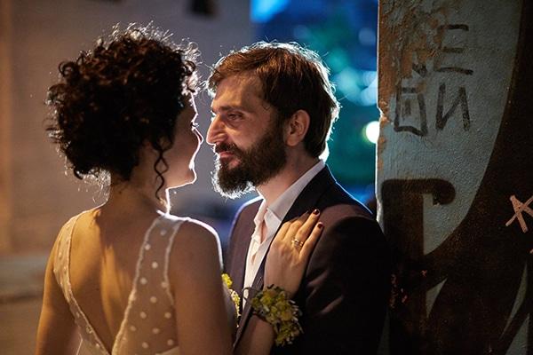 beautiful-yellow-wedding-28