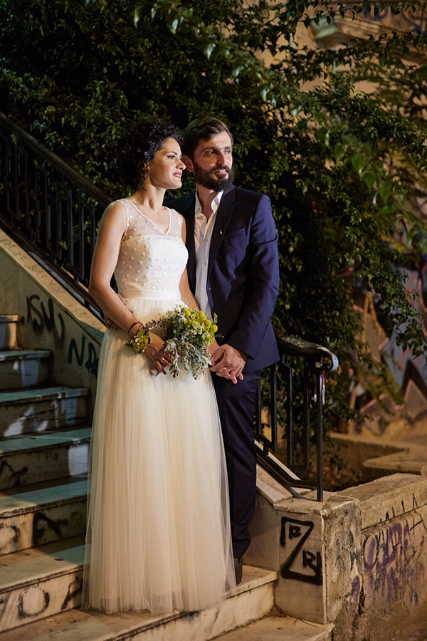 beautiful-yellow-wedding-29