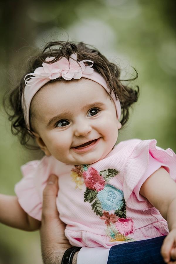 cute-baptism-pink-white-hues_02