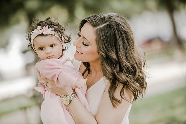 cute-baptism-pink-white-hues_04