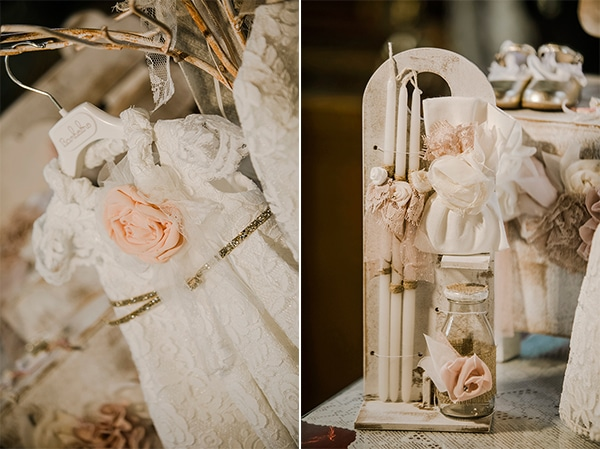 cute-baptism-pink-white-hues_08A