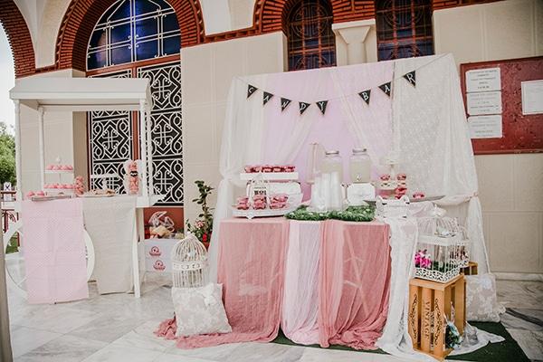 cute-baptism-pink-white-hues_13