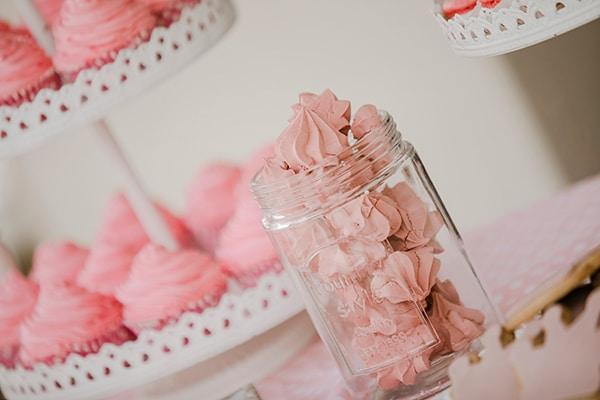 cute-baptism-pink-white-hues_14