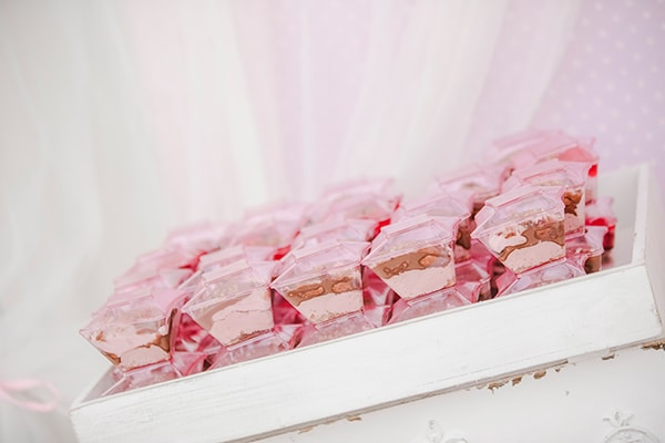 cute-baptism-pink-white-hues_16