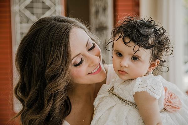 cute-baptism-pink-white-hues_18