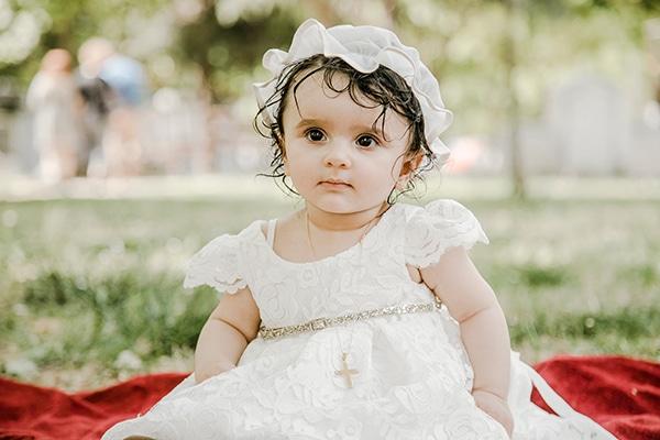 cute-baptism-pink-white-hues_20