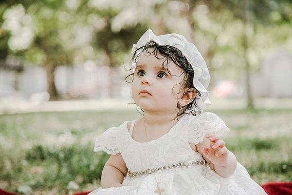 cute-baptism-pink-white-hues_21