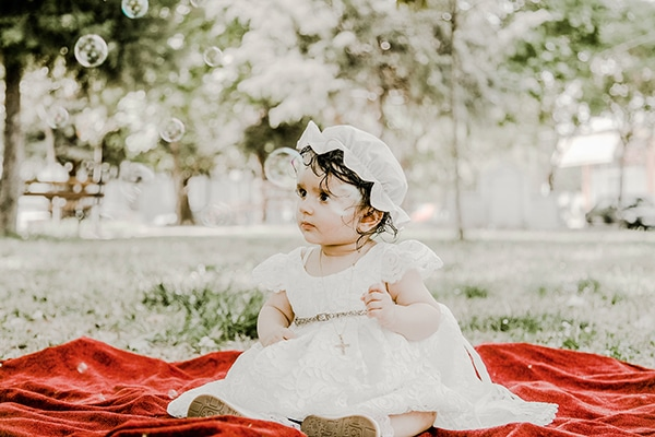cute-baptism-pink-white-hues_22