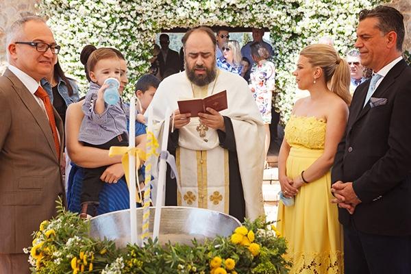 gorgeous-baptism-blue-yellow-colours_12