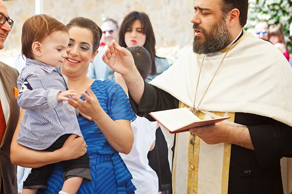 gorgeous-baptism-blue-yellow-colours_13