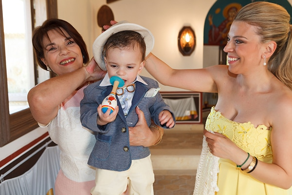 gorgeous-baptism-blue-yellow-colours_15