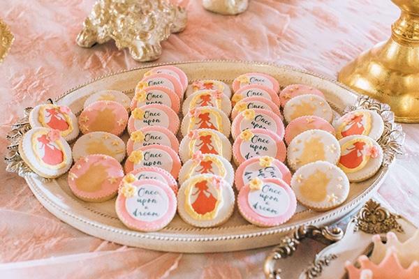 gorgeous-dessert-table-girl-baptism-_03x