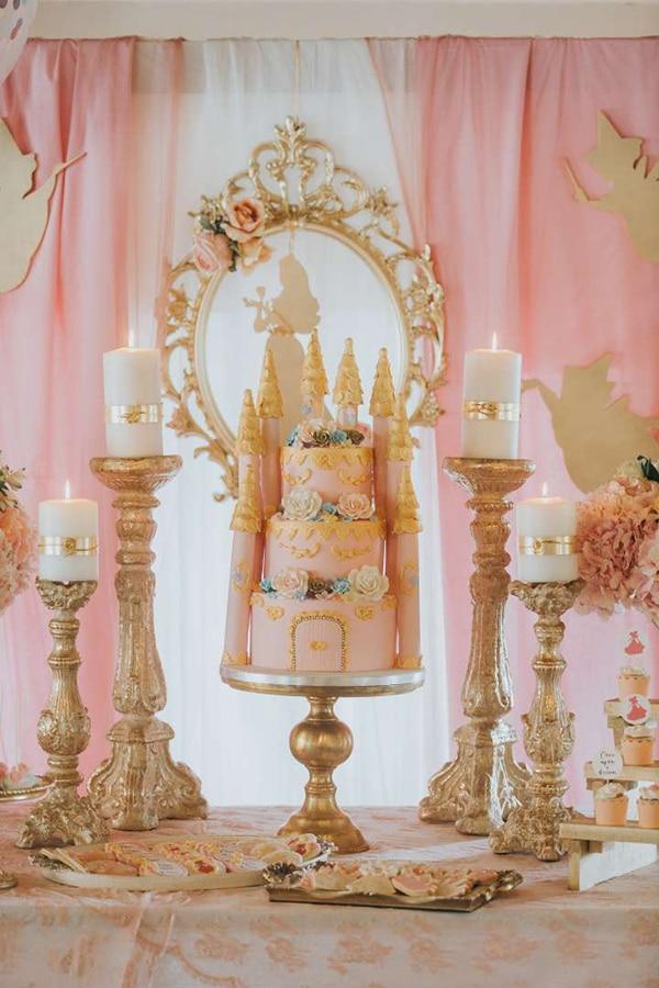 gorgeous-dessert-table-girl-baptism-_04
