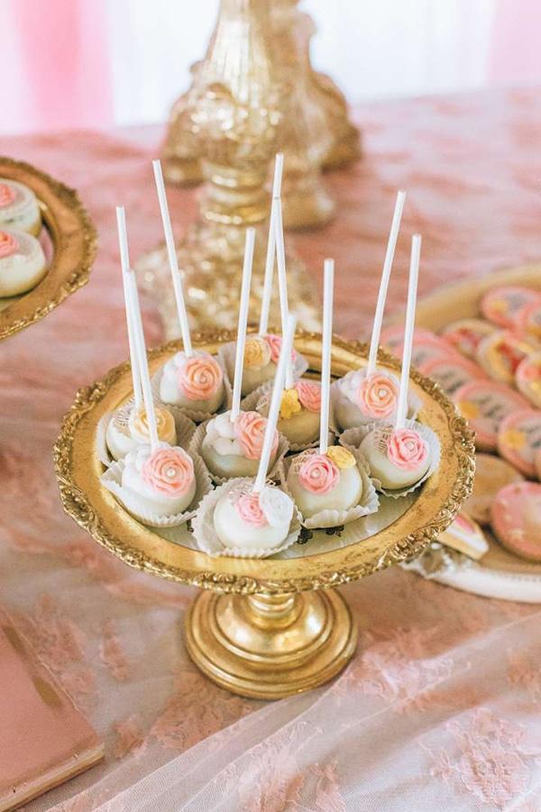 gorgeous-dessert-table-girl-baptism-_06