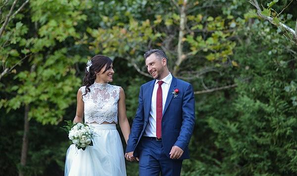 gorgeous-fall-wedding_01