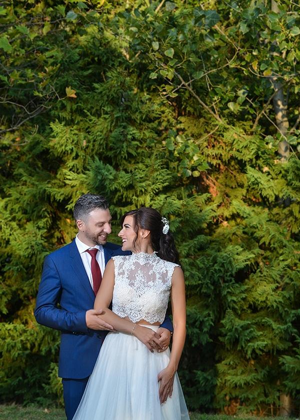 gorgeous-fall-wedding_03