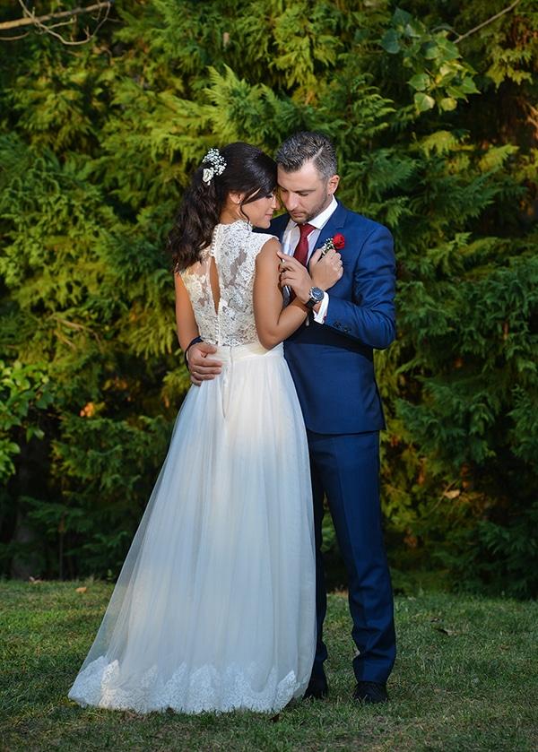 gorgeous-fall-wedding_03x