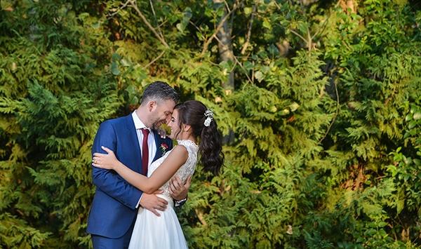 gorgeous-fall-wedding_04