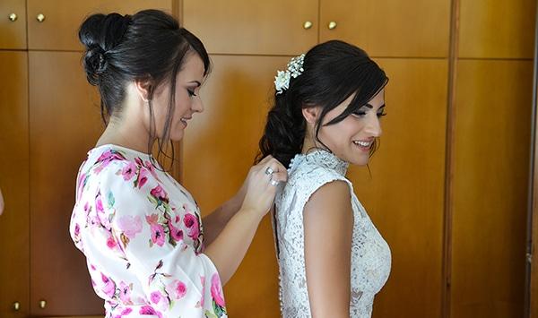 gorgeous-fall-wedding_10
