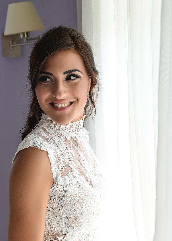 gorgeous-fall-wedding_12