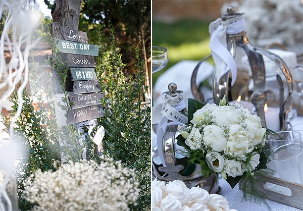 gorgeous-fall-wedding_16A