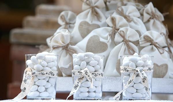gorgeous-fall-wedding_18
