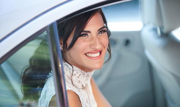gorgeous-fall-wedding_21