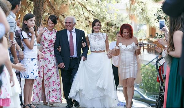 gorgeous-fall-wedding_22