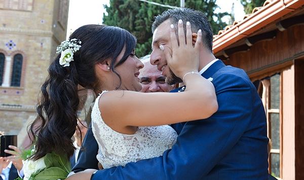 gorgeous-fall-wedding_23