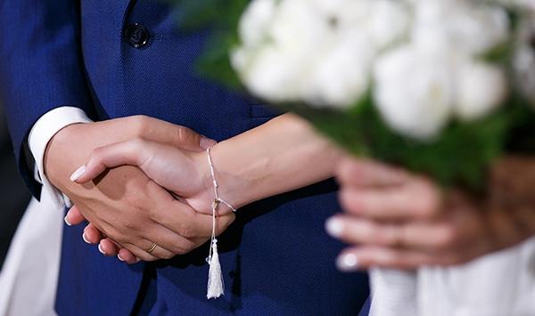 gorgeous-fall-wedding_25