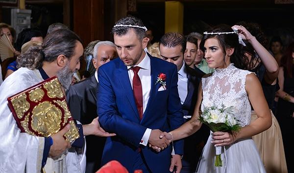 gorgeous-fall-wedding_26
