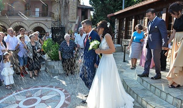 gorgeous-fall-wedding_27