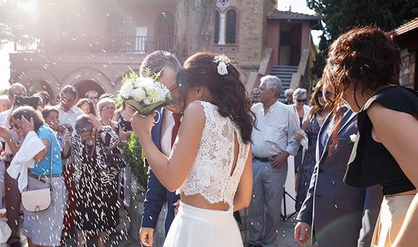 gorgeous-fall-wedding_28