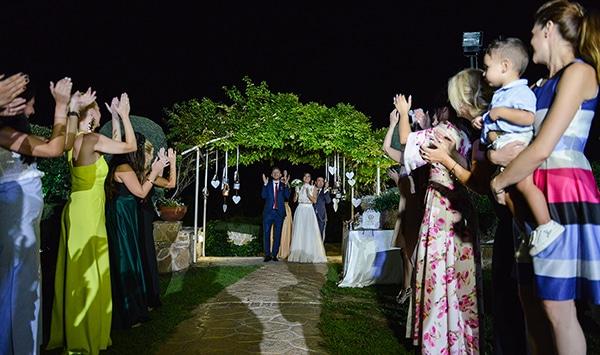 gorgeous-fall-wedding_29
