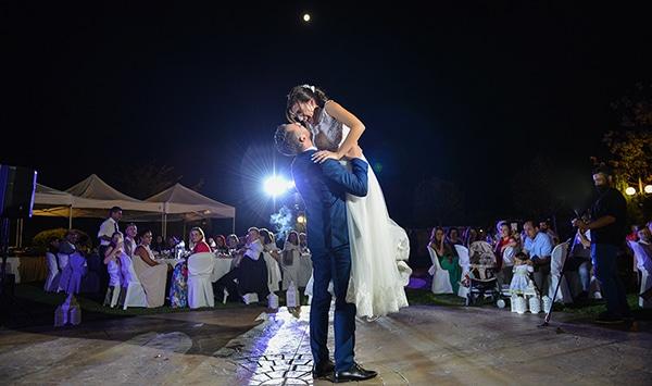 gorgeous-fall-wedding_30