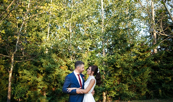 gorgeous-fall-wedding_31