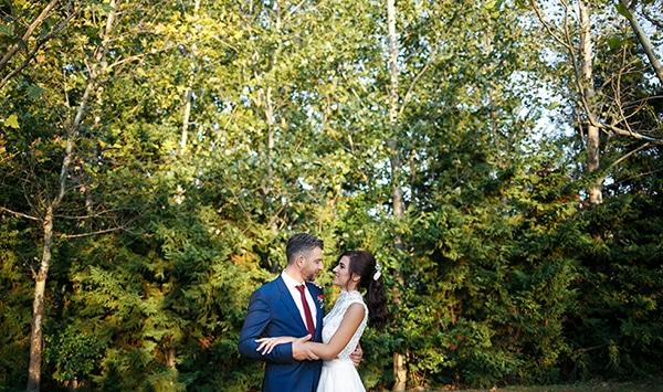 gorgeous-fall-wedding_31