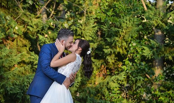 gorgeous-fall-wedding_32