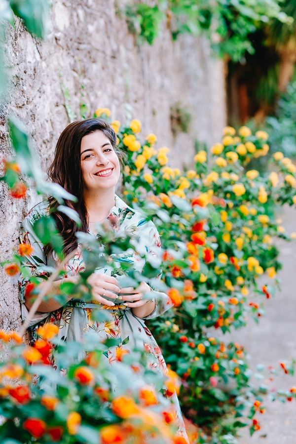 gorgeous-prewedding-shoot-nafplio_02