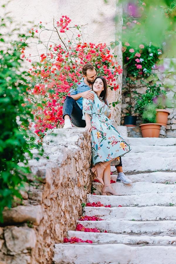 gorgeous-prewedding-shoot-nafplio_06