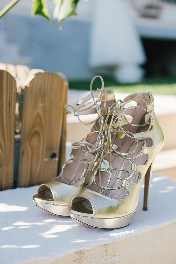 gorgeous-summer-wedding_06
