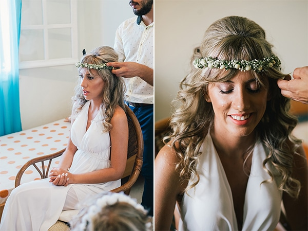 gorgeous-summer-wedding_07A