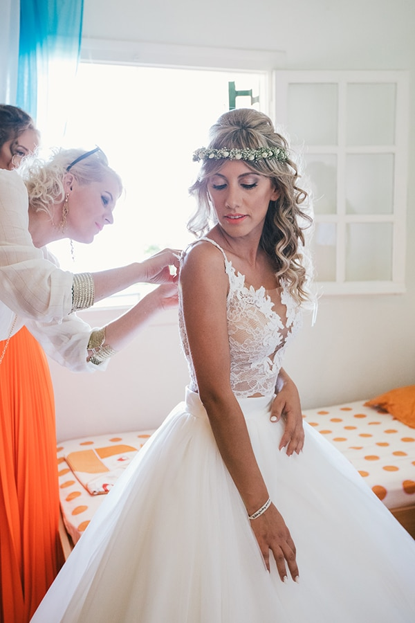 gorgeous-summer-wedding_08