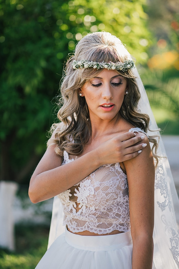 gorgeous-summer-wedding_09