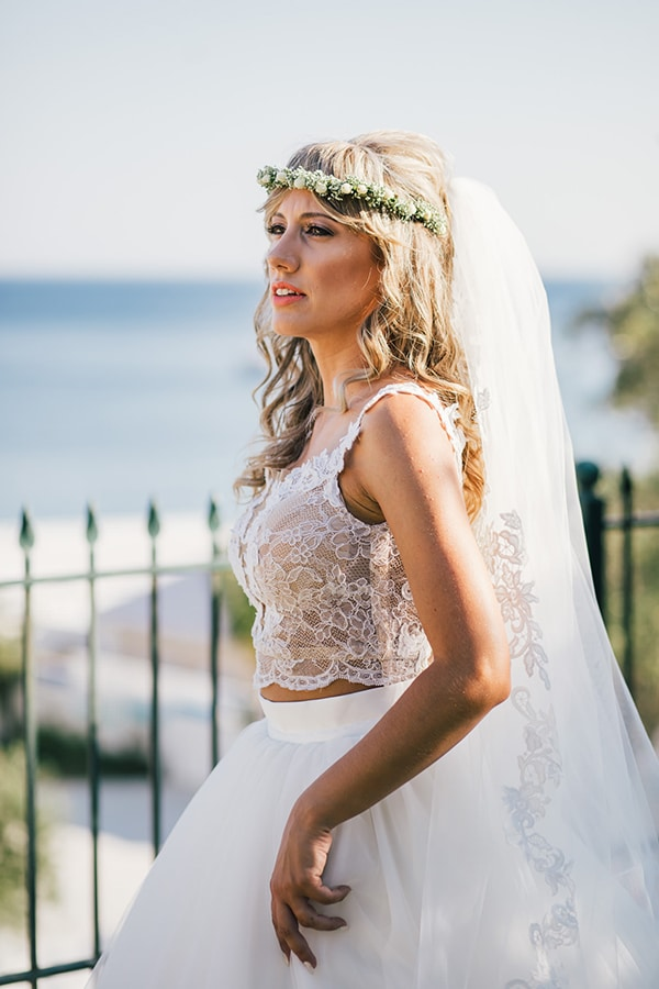 gorgeous-summer-wedding_10